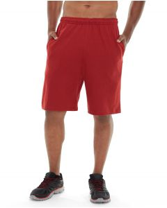 Pierce Gym Short